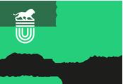 logo ED 3LA